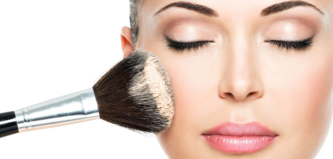ABTC - Association of Beauty Therapy and Cosmetology India | Indian